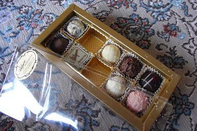 Ahlgrens_choklad.JPG